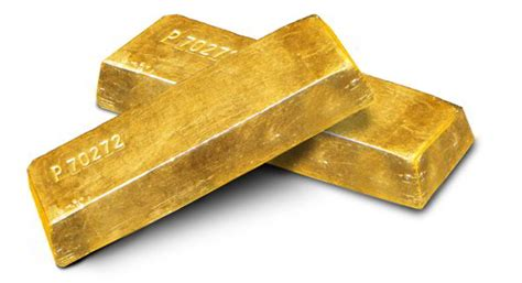 come comprare oro in lingotti oro caratteristiche prezzi e dove comprarli