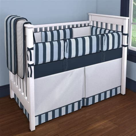 navy blue nursery bedding custom baby bedding ideas carousel designs
