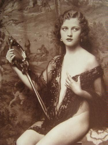 bobbed hair and bathtub gin jazz age beauty 1920s bobbed hair and bathtub gin
