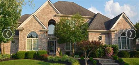 buy house in lexington ky black friday real estate deals in lexington ky