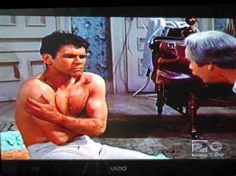 actor in youtube actors in underwear clips 14 youtube