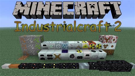 craft mod industrialcraft mod for minecraft 1 10 2 1 9 4 1 8 9