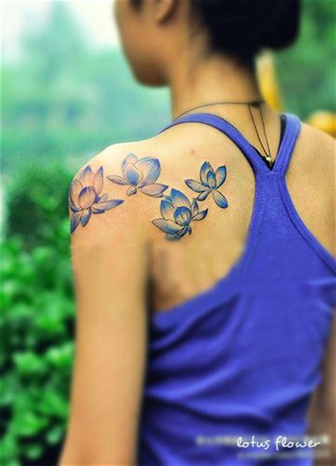 light blue tattoo 133 best images about tattoos on koi fish