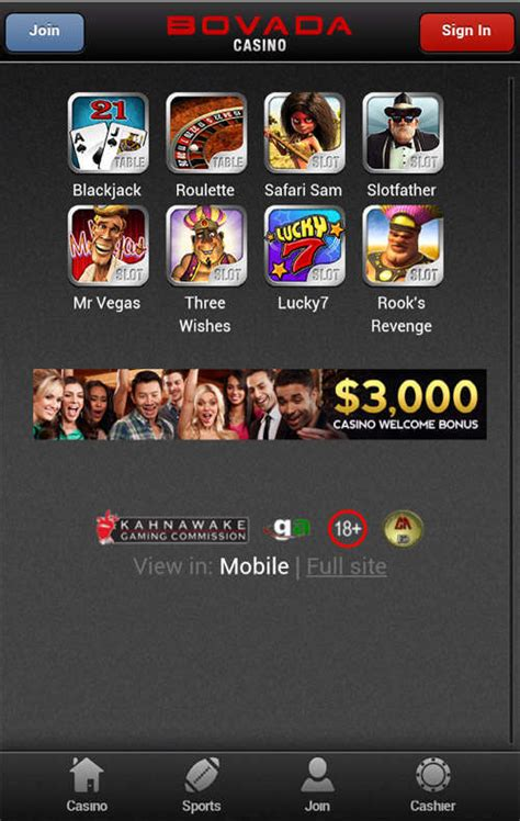 bovada app for android bovada mobile betting review 50 free bet for android customers