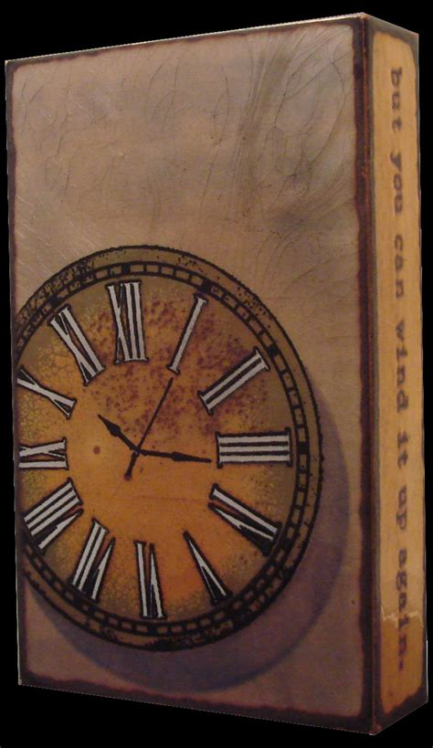 wooden clock style and design knowledgebase 1000 images about spiritiles by houston llew on pinterest