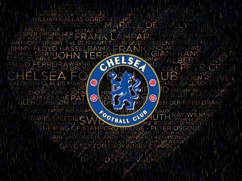 Logo Chelsea Fc For Iphone 6 many element logo skateboards image gallery hd wallpapers