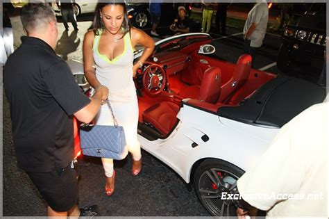 eudoxie ludacris girlfriend nationality 28 best images about eudoxie agnan on pinterest