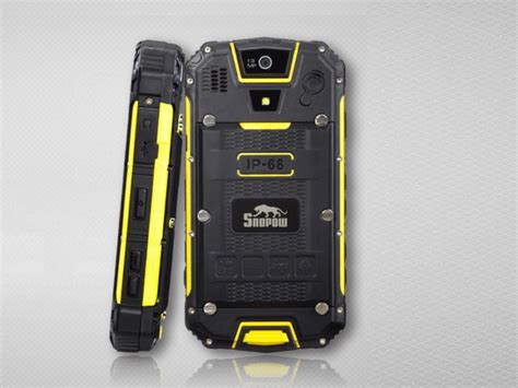 best rugged outdoor the best rugged smartphone rugs ideas