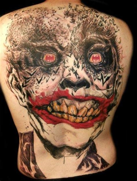 20 best tattoos of the week aug 28th to sept 03th 2014