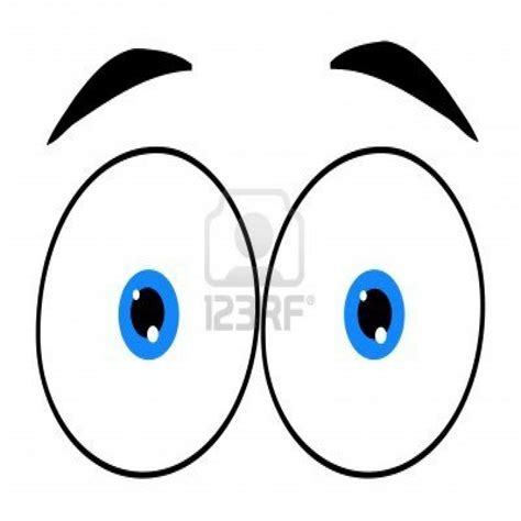 imagenes ojos para colorear dibujos de dibujos animados dibujos para colorear online