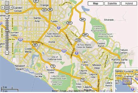 california map irvine ca looking for a woodbridge home woodbridge orange county