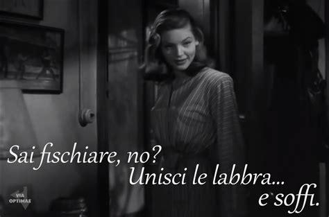 original sin frasi del film via optimae italian immersion nella cucina