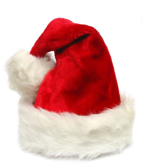 santa hat hat new calendar template site