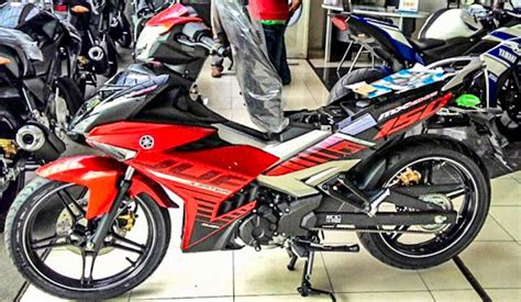 Modif Kopling Jupiter Mx Auto Ke Manual by Motor Yamaha Mx King 150 Vs Jupiter Mx 150 Terbaru
