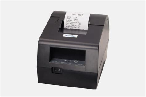 Printer 3d Lazada printers for sale computer printers prices reviews in philippines lazada