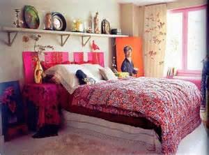 Bohemian Bedroom Decorating Ideas 10 bohemian bedroom interior design ideas https