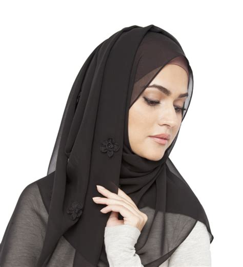 Abaya Hikmat 12 2017
