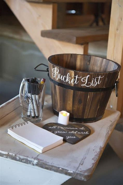 Wedding Guest Box Ideas 15 creative wedding card box ideas to impress your guests