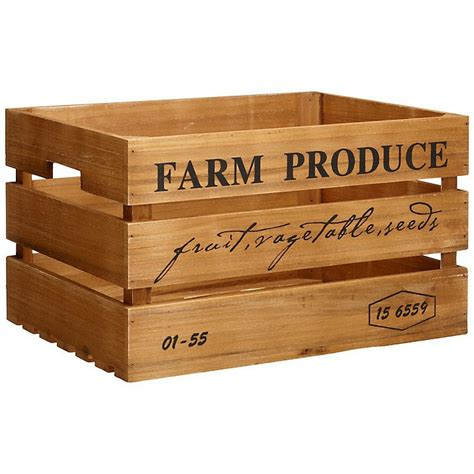 wood crates for sale cheap wooden fruit crates for sale buy wooden crates wooden fruit crate fruit crates for sale