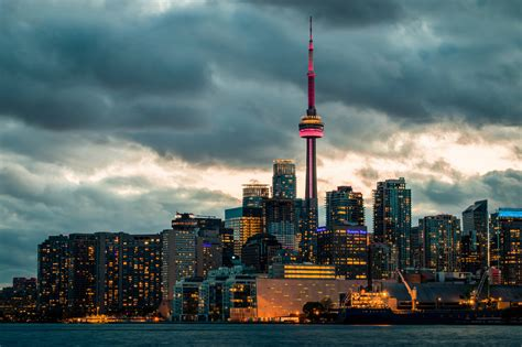 toronto ranked the best city to live in the world blogto toronto ranked one of the top cities in the world for