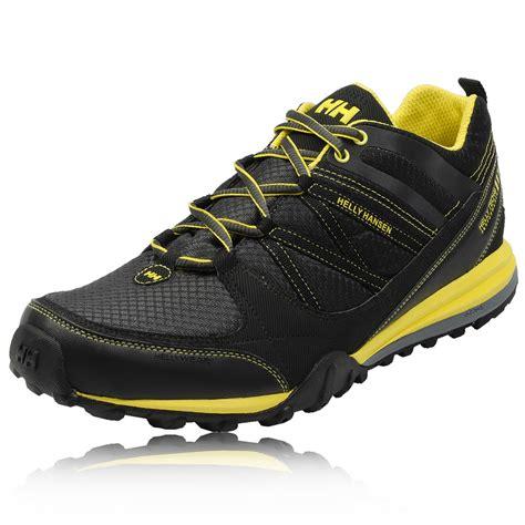 helly hansen running shoes helly hansen kenosha ht trail running shoes 50