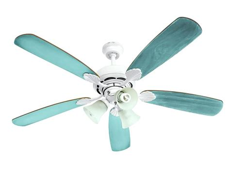 how to paint a ceiling fan 1000 ideas about painted ceiling fans on