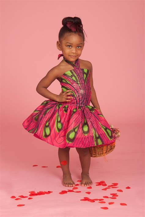 kids dress desing 1000 images about ankara for kids on pinterest african