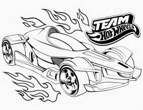 30 Hot Wheels Coloring Pages  ColoringStar sketch template