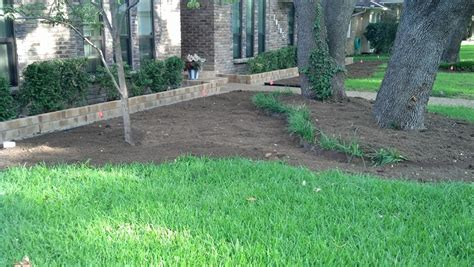 simply green lawn and landscapes inc derby ks 67037