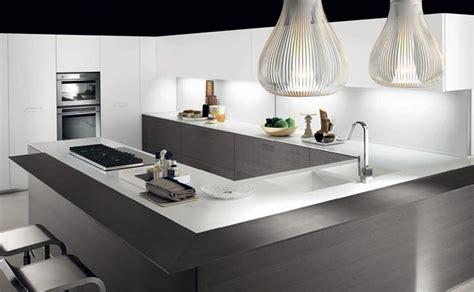 cucina a isola prezzi cucine con isola arredamenti sala