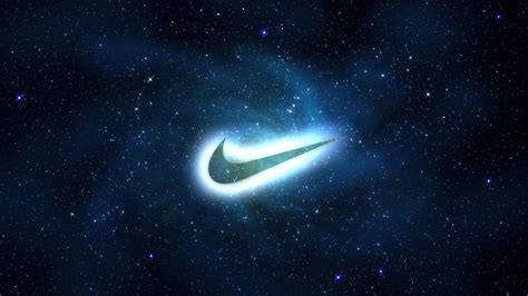 nike wallpaper for android hd nike wallpapers for desktop wallpaper cave