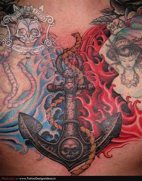 tattoo ideas good vs evil 198 best images about tattoos on pinterest watercolors