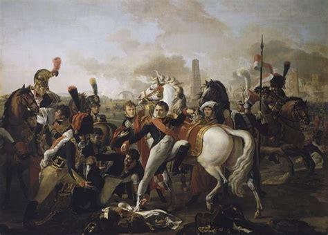 bataille de ratisbonne wikipedia