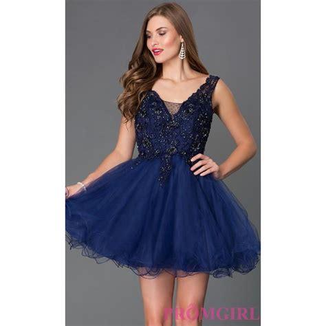 V Neck Babydoll v neck babydoll dress 9348 by mori discount