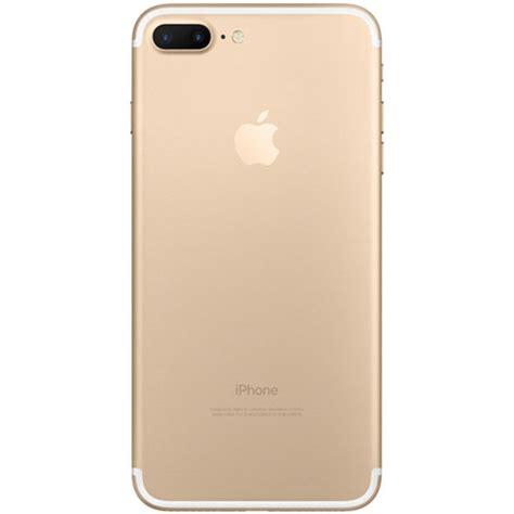 mobile phones iphone 7 plus 128gb lte 4g gold 3gb ram 141731 apple quickmobile quickmobile