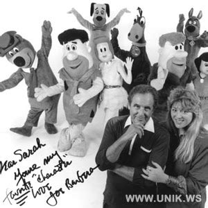 100 Tokoh Abad Ke 20 Paling Berpengaruh 10 tokoh animator yang paling berpengaruh di dunia selamat datang