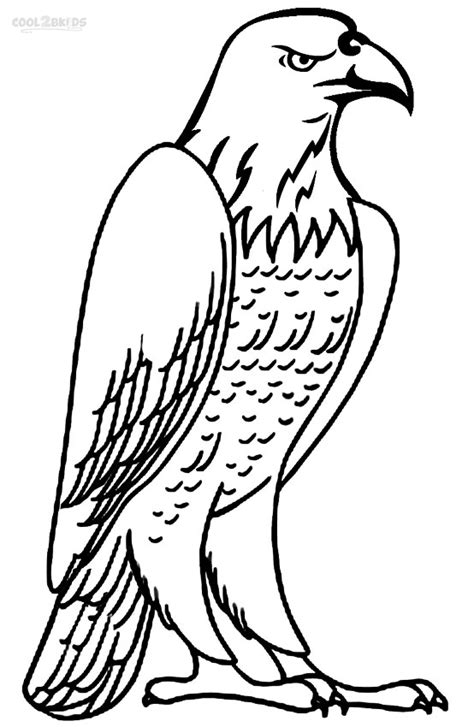 coloring book eagle eagle coloring page coloring pages