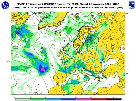 meteo pavia prossimi 15 giorni allerta meteo previsioni e mappe dell aeronautica