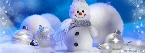 snow covers  facebook fbcoverlovercom