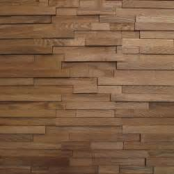 wooden walls wood wall panels related keywords amp suggestions wood