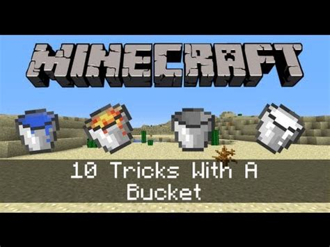 Minecraft 256 Tricks Facts Glitches You Might Not Know - minecraft 256 tricks facts glitches you might not know