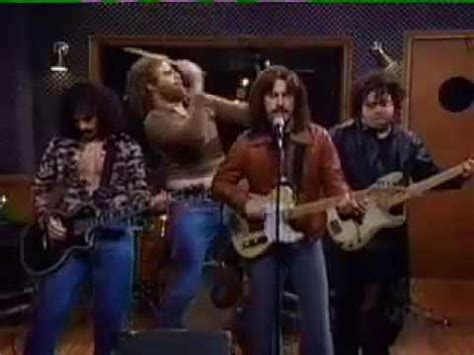 more cowbell mp3 more cowbell ringtone mp3 download mp3 amr ogg m4r