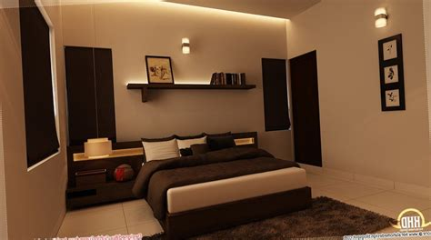 pin  alex bedroom  bedroom interior beautiful houses