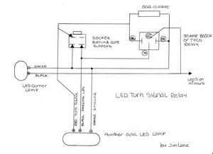 free peterbilt trucks wiring diagram the knownledge