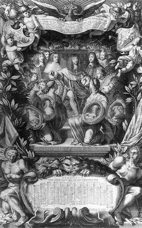 65 best Philippe de France, Duc d'Orléans images on