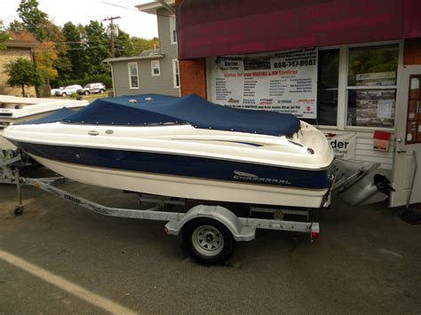 chaparral boats for sale in ct chaparral 190ssi 2004 for sale for 1 boats from usa