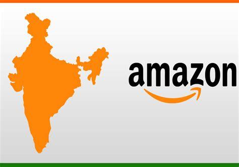 amazon india claims fairness   sellers pymntscom