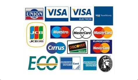 photo card companies card companies credit cards icons vectorish cool designs 123