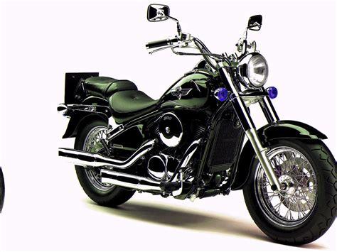 Motorrad Modelle Chopper by Kawasaki Chopper 800 Wallpaper My Shopping Or Dream List
