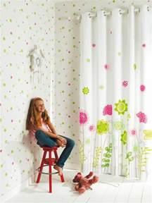 Curtains Nursery Kindergardinen Mit Lustigen Mustern Beleben Das Kinderzimmer